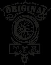 TTS Motorcycles
