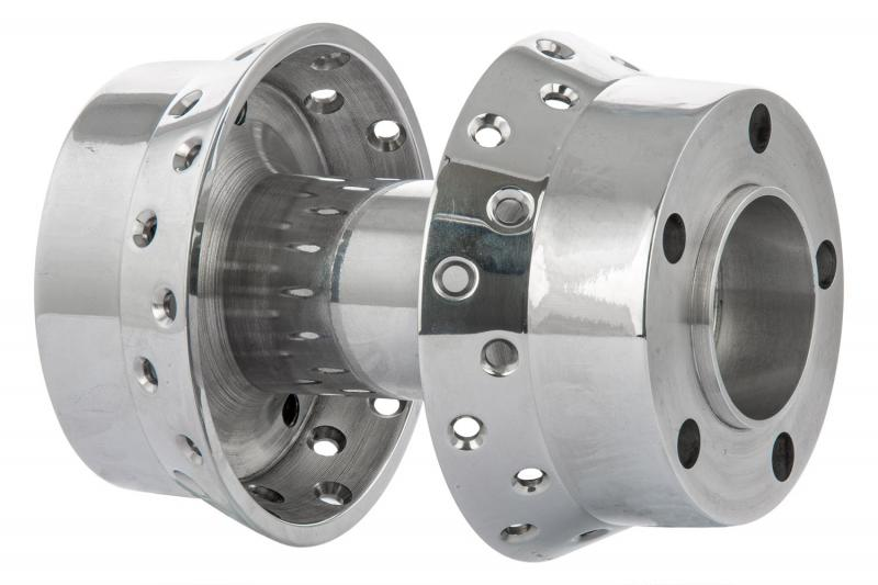 Radnarbe-HSA-1101-40-004-1