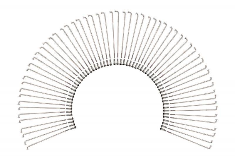 60Speichen-Edelstahl-poliert
