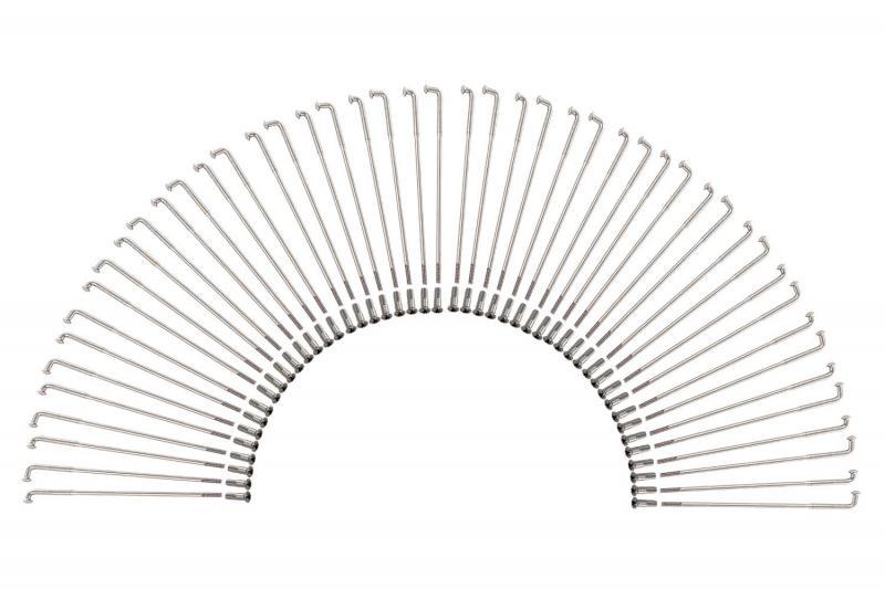 48Speichen-Edelstahl-poliert